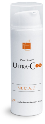 ultra_c_10_cream